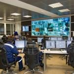 Ence Navia inicia su parada técnica anual, con una inversión de más de 8 millones de euros
