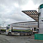 Empresas de Grandas de Salime, Castropol y Tineo, Premios 'Industria 4.0'