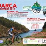 Fin de semana de la bicicleta en Luarca