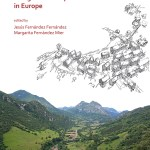 Los resultados de los trabajos arqueológicos de Vigaña, en Belmonte, en un libro sobre las aldeas medievales europeas