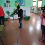Alumnos de Salas conocen en 3D el proyecto arqueológico de La Cobertoria