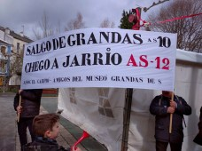 Concentracion Grandas AS12 10