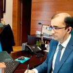 El Ayuntamiento de Cangas el Narcea pone a disposición de autónomos y empresarios 150.000 euros de ayudas