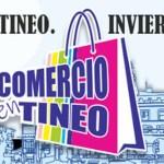 Ayuntamiento de Tineo y comerciantes se unen para relanzar el comercio local con el adelanto de compras