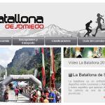 Cancelada La Batallona 2020 en Somiedo