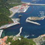 61.000 euros para mejoras en el puerto de Cudillero