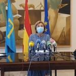 Asturias registra 8 fallecidos en accidente de tráfico, en lo que va de del 2020