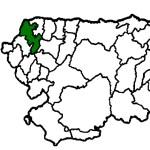 Castropol COVID19