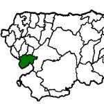 Grandas de Salime COVID19