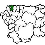 Tapia de Casariego COVID19