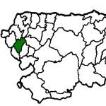 Villanueva de Oscos COVID19