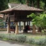 Tres positivos por coronavirus en el Ayuntamiento de Belmonte de Miranda
