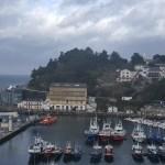 El Principado pone en marcha el plan de adaptación al cambio climático de los puertos autonómicos