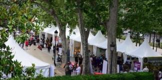 MADBird Feria