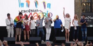 pregon-world-pride