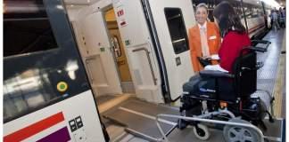 renfe movilidad reducida