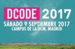 dcode-2017