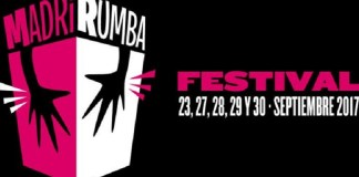 MadriRumba Festival