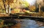 262º aniversario del Jardín Botánico