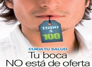 Campaña Salud Dental. COEM