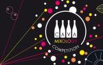 mixology cava madrid