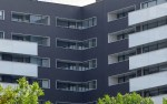 tecnicos-rehabilitacion-edificios