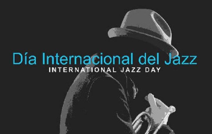 Día Internacional del Jazz 2018