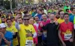 Maratón Popular de Madrid 2018
