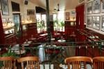 Café del Nuncio en La Latina