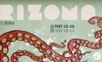 Rizoma Festival 2018