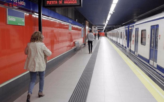 linea-9-obras-metro