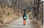 rutas virtuales sierra guadarrama
