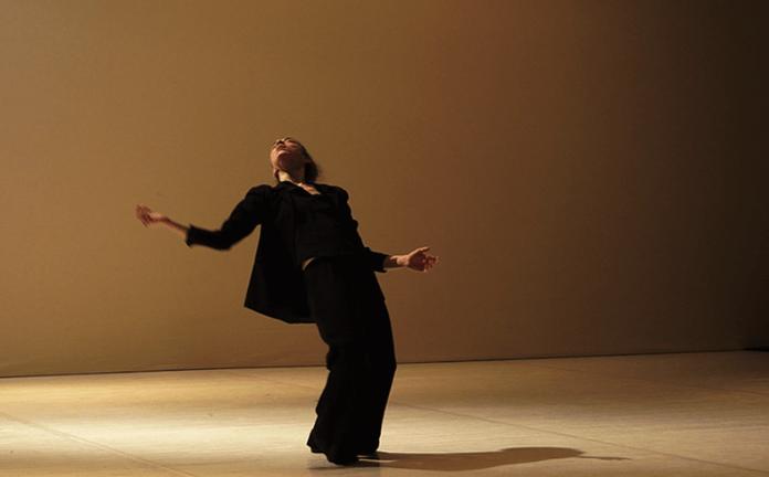 Danza y música de Bach en los Teatros del Canal