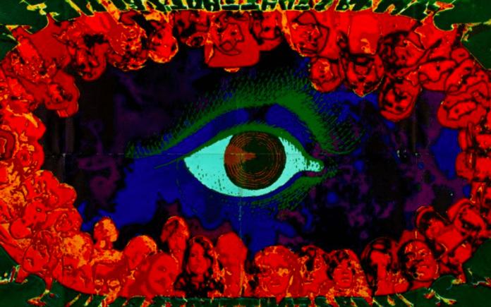 psicodelia circulo bellas artes