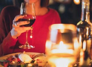 restaurante-romantico-san-valentin