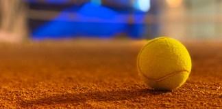 torneo infantil de tenis de Mutua Madrileña