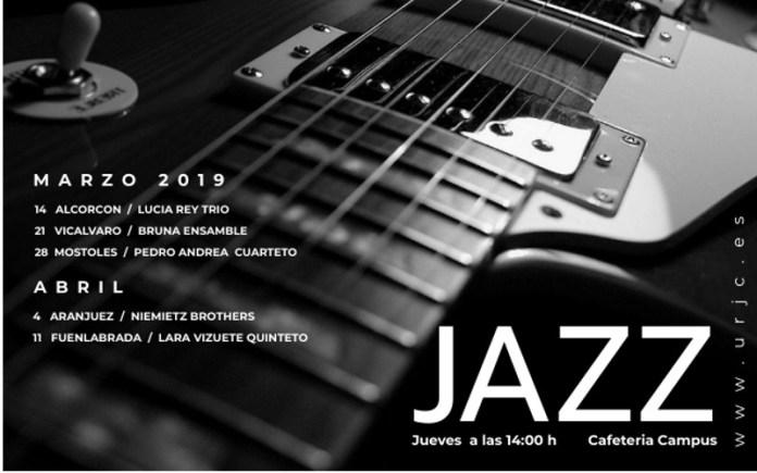 urjc-jazz