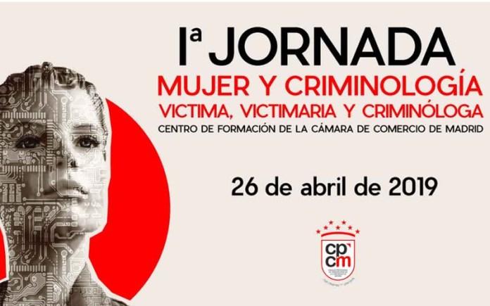 mujer y criminologia