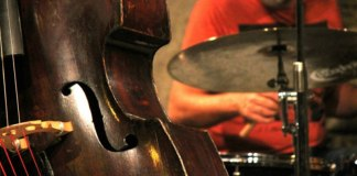Clazz Continental Latin Jazz