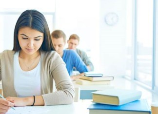 acceso universidad madrid