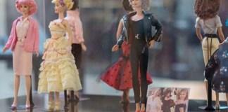 barbie exposicion madrid