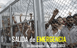 documental salida de emergencia