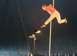 La-vide-essai-de-cirque