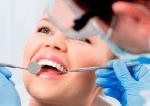 consejos clinica dental madrid