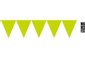 madrid design festival 20