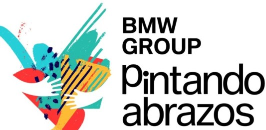 bmw group concurso