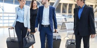 turismo de reuniones madrid