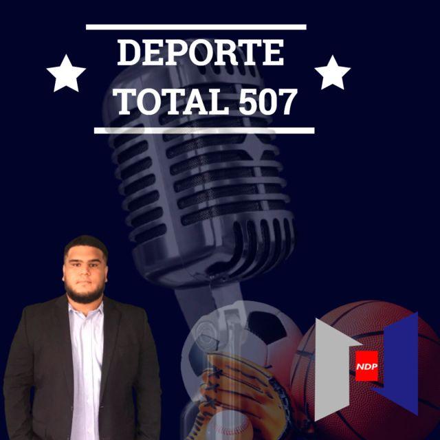 Deportes 507