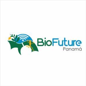BioFuture Panamá