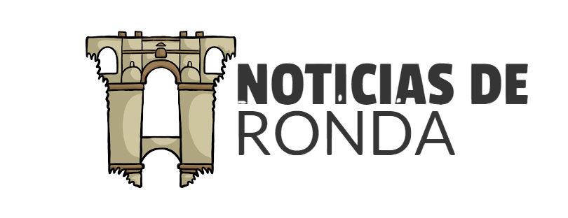 Noticias de Ronda